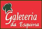 Galeteria da Esquina