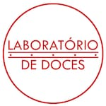Logotipo Laboratorio de Doces