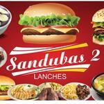 Sandubas 2