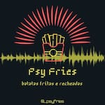 Psy Fries