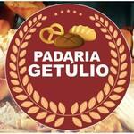 Padaria Getulio