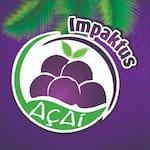 Impaktus Açaí