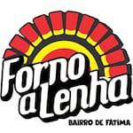 Forno a Lenha- Itapoã