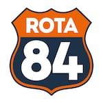 Rota 84