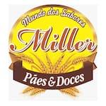 Cafeteria Miller