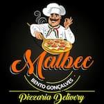 Malbec Pizzaria Delivery
