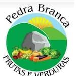 Pedra Branca Frutas e Verduras