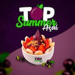 Top Summer Açaí