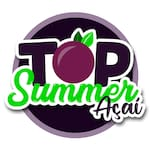 Top Summer Açaí e Lanches