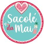 Logotipo Sacolé da Mai