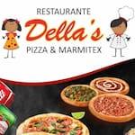Della's Pizza & Esfiha