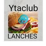 Ytaclub