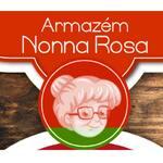 Armazém Nonna Rosa