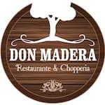 Don Madera