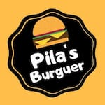 Pila's Burguer 🍔