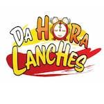 Da Hora Lanches