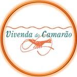 Vivenda do Camarão - Iguatemi
