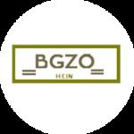 Logotipo BGZO Heinz (CC Los Fundadores)