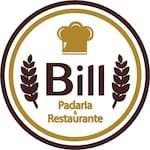 Bill Padaria e Restaurante