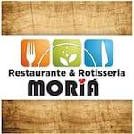 Restaurante Moriá - Zona Leste