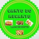 Lanchonete Canto do Recanto