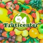 Fruticenter Hortifruti & Mercearia
