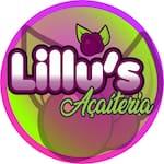 Lillu's Açaiteria