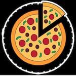 Logotipo Oficina Pizza Bar