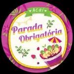Logotipo Avenida Tancredo Neves 3996