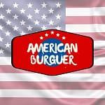 American Burguer/ Nova Cachoerinha