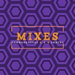 Logotipo Mixes