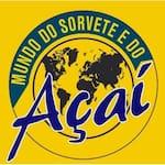 Mundo do Sorvete e do Acai