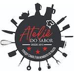 Atelie do Sabor