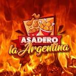 Asadero la Argentina