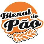 Bienal do Pão
