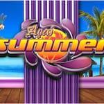 Açaí Summer