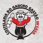 Gastão in Casa