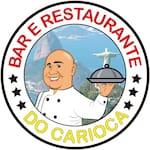 Restaurante do Carioca