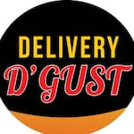 Delivery D'gust
