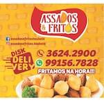 Assados & Fritos