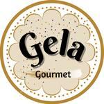 GelaGourmet