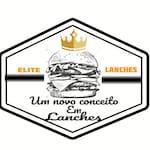 Elite Lanches