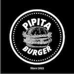 Pipita Burger