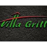 Villa Grill Restaurante e Conveniencia