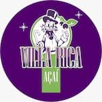 Vila Rica Açaí Delivery