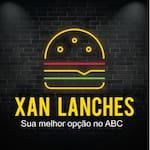 Xan Lanches