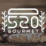520 Lanches Gourmet