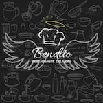 Bendito Restaurante e Pizzaria