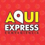 Aqui Express