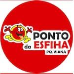 Ponto da Esfiha - Parque Viana